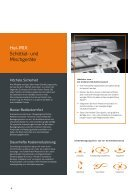 Stabile-Akrobaten - Page 4