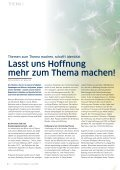 Life Channel Magazin Juni 2020 - Page 4
