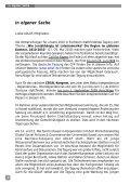 info 1/2009 - ADLAF - Seite 3