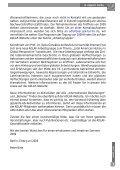 info 1/2009 - ADLAF - Seite 4