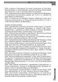 info 1/2009 - ADLAF - Seite 6