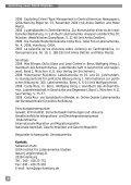 info 1/2009 - ADLAF - Seite 7