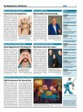 Kultikk Magazin April 2020 - 2 - Page 7