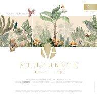 STILPUNKTE Lifestyle Guide Ausgabe 17 Koblenz - Frühjahr/Sommer 2020