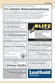 20-2020 Immobilien - Seite 3
