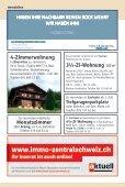 20-2020 Immobilien - Seite 4