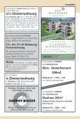 20-2020 Immobilien - Seite 5