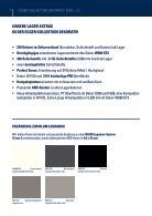 Egger Lieferverzeichnis 2020/ 2022 - Page 2