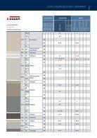 Egger Lieferverzeichnis 2020/ 2022 - Page 7