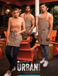 New Urban Collection