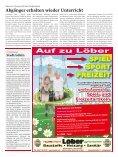Hofgeismar Aktuell 2020 KW 20 - Page 3