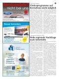 Hofgeismar Aktuell 2020 KW 20 - Page 4