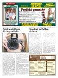 Hofgeismar Aktuell 2020 KW 20 - Page 5