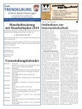 Hofgeismar Aktuell 2020 KW 20 - Page 6