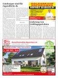 Hofgeismar Aktuell 2020 KW 20 - Page 7