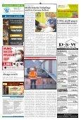 OWZ zum Sonntag 2020 KW 19 - Page 2