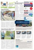 OWZ zum Sonntag 2020 KW 19 - Page 3