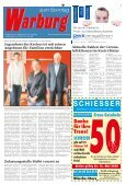 OWZ zum Sonntag 2020 KW 19 - Page 5