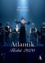 Vorschau_Atlantik_H20