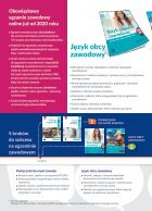 KATALOG_EKONOMICZNY_2020_v2 - Page 4