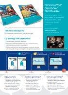 KATALOG_EKONOMICZNY_2020_v2 - Page 5