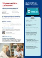 KATALOG_EKONOMICZNY_2020_v2 - Page 6