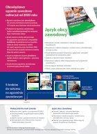 KATALOG_GASTRO-TURYSTA_2020_v2 - Page 4