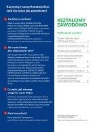 KATALOG_GASTRO-TURYSTA_2020_v2 - Page 7
