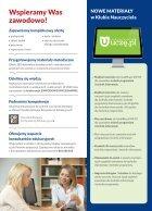KATALOG_INFORMATYCZNY_2020_v2 - Page 6
