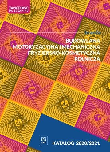 KATALOG_MECHANIK-BUDOWNICZY-FRYZJER_2020_v2