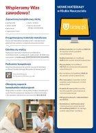 KATALOG_MECHANIK-BUDOWNICZY-FRYZJER_2020_v2 - Page 4