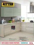 Küchen - Seite 4