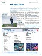 medio - DAS GESUNDHEITSMAGAZIN IM VEST - Page 3