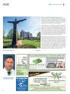 medio - DAS GESUNDHEITSMAGAZIN IM VEST - Page 5