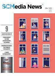 SCMedia News | Revista | Março 2020