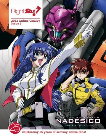 Download - Right Stuf