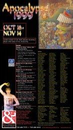 EVENTS - Williamsburg Art & Historical Center