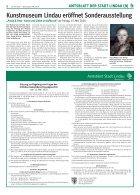 16.05.2020 Lindauer Bürgerzeitung - Page 2