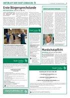 16.05.2020 Lindauer Bürgerzeitung - Page 3