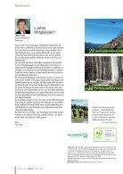 Waldverband Aktuell - Ausgabe 2020-02 - Page 2