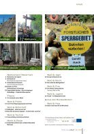 Waldverband Aktuell - Ausgabe 2020-02 - Page 3