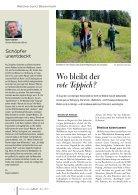Waldverband Aktuell - Ausgabe 2020-02 - Page 4