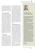 Waldverband Aktuell - Ausgabe 2020-02 - Page 5