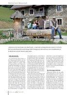 Waldverband Aktuell - Ausgabe 2020-02 - Page 6