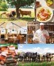 #echtwohlig - Das Magazin für das Bayerische Golf- und Thermenland - Page 5