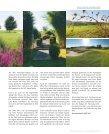 #echtwohlig - Das Magazin für das Bayerische Golf- und Thermenland - Page 7
