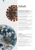 Nachhaltigkeit und Innovation - so kann's gehen - Page 4