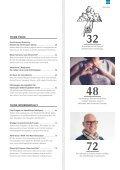 Nachhaltigkeit und Innovation - so kann's gehen - Page 5