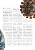 Nachhaltigkeit und Innovation - so kann's gehen - Page 7