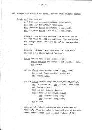 22. Formal Description of Simula Common Base Runtime - EdelWeb